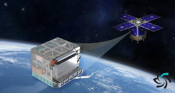 ساعت اتمی جدید ناسا | اخبار | شبکه شرکت آراپل