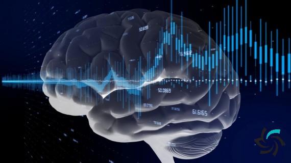 تبدیل سیگنالهای مغز به گفتار | اخبار | شبکه شرکت آراپل