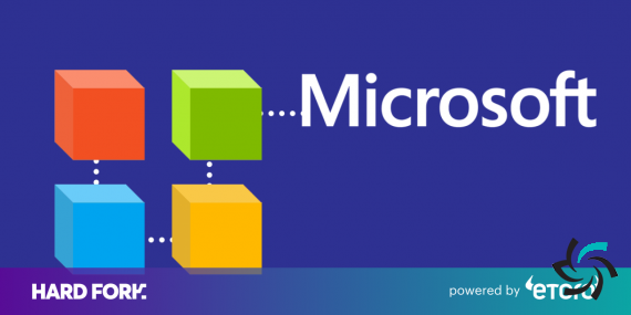 کیت توسعه ویژوال استودیو مایکروسافت | اخبار | شبکه شرکت آراپل