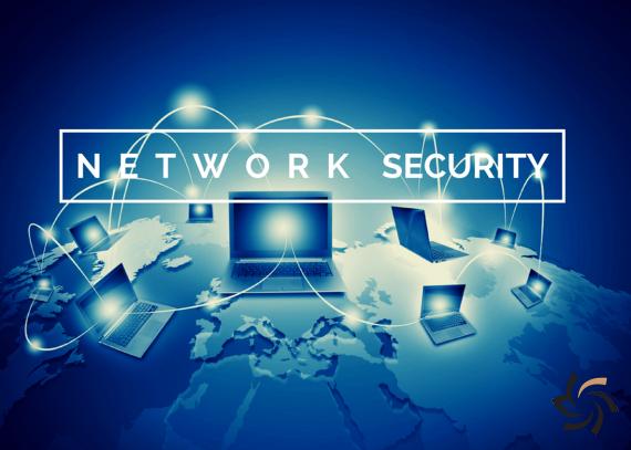 نگاهی عملی به امنیت شبکه لایه بندی شده | مطالب آموزشی | شبکه شرکت آراپل