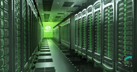 انویدیا بهزودی امکانات جدیدی از جمله پشتیبانی از رهگیری پرتو را به سرویس گیمینگ بر بستر ابری خود اضافه خواهد کرد | اخبار | شبکه شرکت آراپل