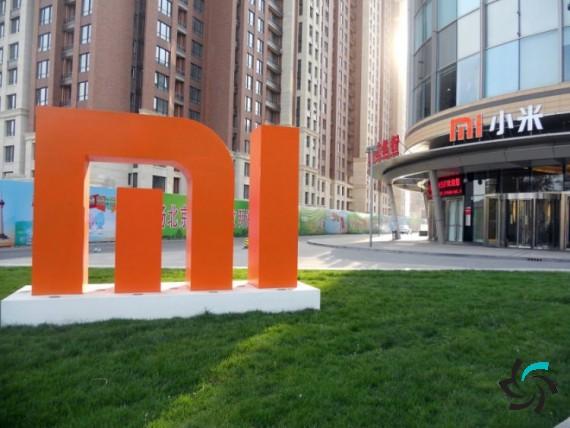 افزایش ۲۷ درصدی درآمد شیائومی | اخبار | شبکه شرکت آراپل