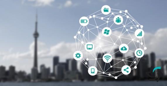 دانشگاه شریف برق تجهیزات ICT شبکه ارتباطات را تامین می کند | اخبار شبکه | شبکه کامپیوتری | شرکت شبکه