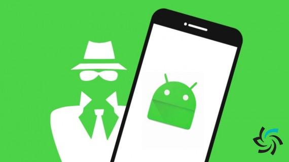 بهگفتهی تیم امنیتی گوگل، بیش از دهها میلیون دستگاه ندرویدی بدافزارهای از پیشنصبشده دارند | اخبار | شبکه شرکت آراپل