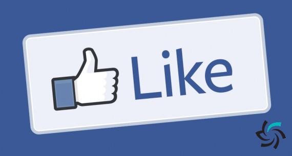 فیسبوک نیز مانند اینستاگرام نمایش تعداد لایک ها را مسدود می کند | اخبار | شبکه شرکت آراپل