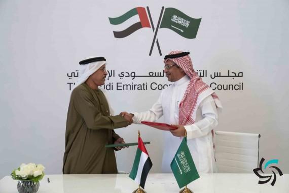 ارز دیجیتال مشترک امارات و عربستان | اخبار | شبکه شرکت آراپل