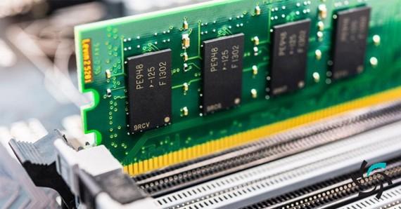 حافظه رم DDR5 | اخبار | شبکه شرکت آراپل