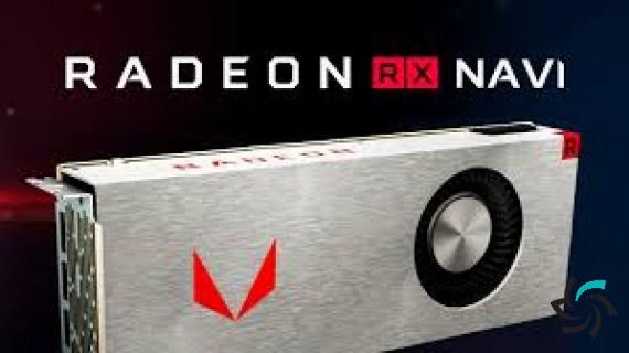 رقابت کارت گرافیک RX 3080 XT شرکت AMD  و RTX 2070 | اخبار | شبکه شرکت آراپل