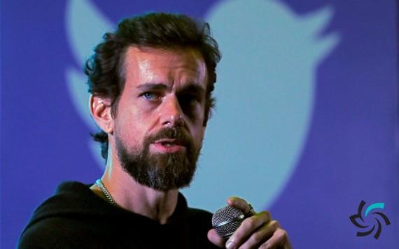 حساب کاربری مدیرعامل توییتر هک شد   اخبار   شبکه شرکت آراپل