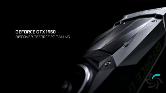 انویدیا در حال آمادهسازی کارتهای گرافیک GeForce GTX 1650 Ti است | اخبار | شبکه شرکت آراپل