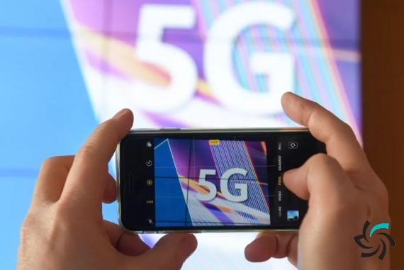 آیفن های تولید سال 2020 مجهز به تکنولوژی 5G می شوند  | اخبار | شبکه شرکت آراپل