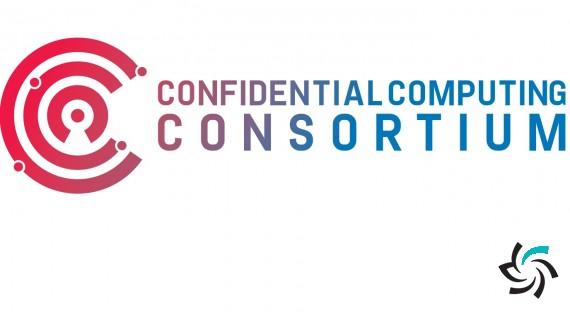 تشکیل کنسرسیومی برای محافظت از دادهها و پردازش امن   اخبار   شبکه شرکت آراپل