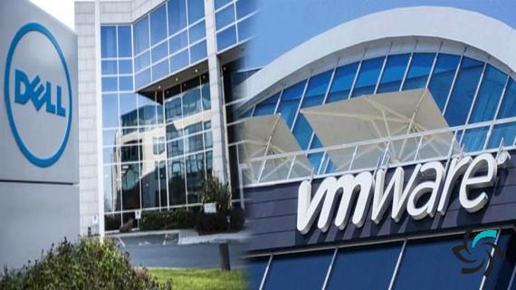 تاریخچه مجازی سازی و برند محبوب VMware | مطالب آموزشی | شبکه شرکت آراپل