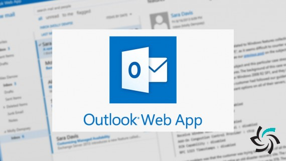 فایل های ممنوع در نسخه ی تحت وب Microsoft Outlook | اخبار | شبکه شرکت آراپل