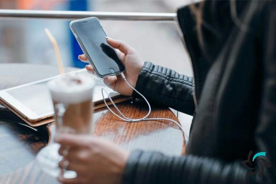 رکورد تعداد مشترکان تلفن همراه فعال در ایران | اخبار | شبکه شرکت آراپل