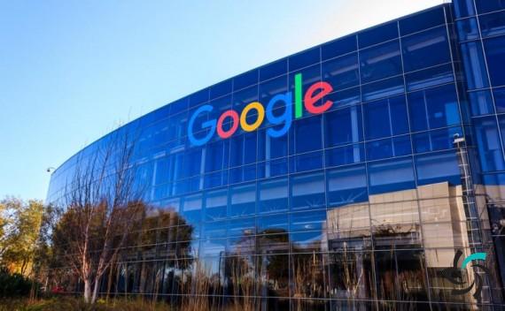 گوگل در استفاده از انرژی های پاک سرمایه گذاری کلان می کند | انرژی های تجدید پذیر | شبکه شرکت آراپل