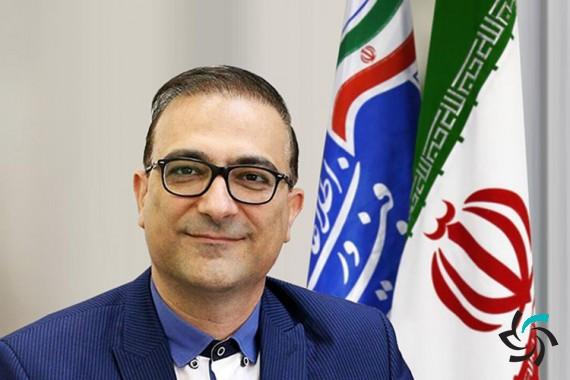 بسته اینترنتی بدون دسترسی به اینستاگرام | اخبار ایران شبکه | شبکه کامپیوتری | شرکت شبکه