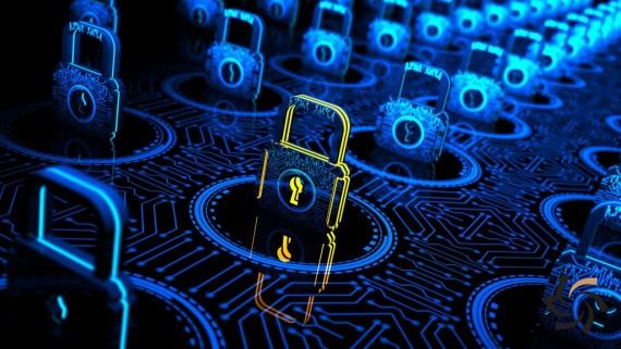 امنیت شبکه (قسمت اول) | مطالب آموزشی | شبکه شرکت آراپل