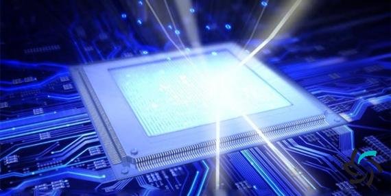 پردازندههای نوری هیبرید | اخبار | شبکه شرکت آراپل