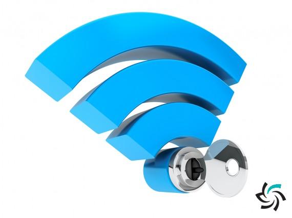 شبکه های بیسیم یا Wireless Network | مطالب آموزشی | شبکه شرکت آراپل