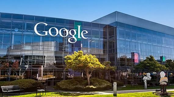 تصاویر جالب از دفاتر گوگل در شهرهای مختلف | اخبار | شبکه شرکت آراپل