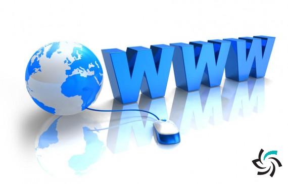 افزایش شکایت از خدمات اینترنتی | اخبار | شبکه شرکت آراپل