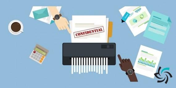 هر آنچه باید درباره افشا قرارداد بدانید | مطالب آموزشی | شبکه شرکت آراپل
