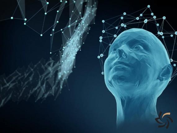 تکامل نوعی شبکه عصبی نوری که آینده ی هوش مصنوعی را روشن تر می سازد | اخبار | شبکه شرکت آراپل