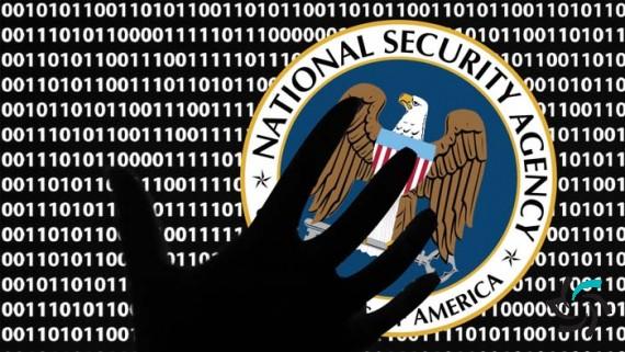 استفاده ی چینی ها از ابزار جاسوسی NSA | اخبار | شبکه شرکت آراپل