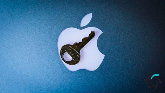 درخواست FBI از اپل برای گشودن آیفن یک مجرم | اخبار شبکه | شبکه کامپیوتری | شرکت شبکه