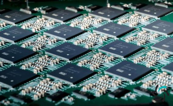پردازندههای Loihi  اینتل توسعه مغز دیجیتال | اخبار | شبکه شرکت آراپل