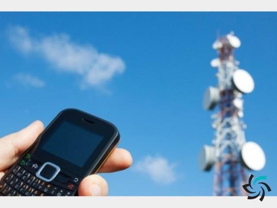 قرار گرفتن 1100 روستا تحت پوشش تلفن همراه | اخبار | شبکه شرکت آراپل
