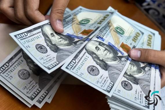 نرخ دلار نباید بیش از ۱۰ هزار تومان باشد | اخبار | شبکه شرکت آراپل