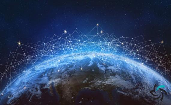 کاهش حجم ترافیک اینترنت | اخبار | شبکه شرکت آراپل