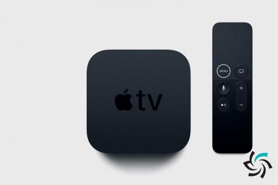 ارائه دانگل تلویزیون ارزان قیمت توسط اپل | اخبار | شبکه شرکت آراپل
