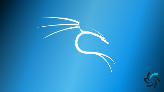 لینوکس کالی با ظاهر شبیه به ویندوز 10 منتشر شد | اخبار | شبکه | شبکه کامپیوتری | شرکت شبکه