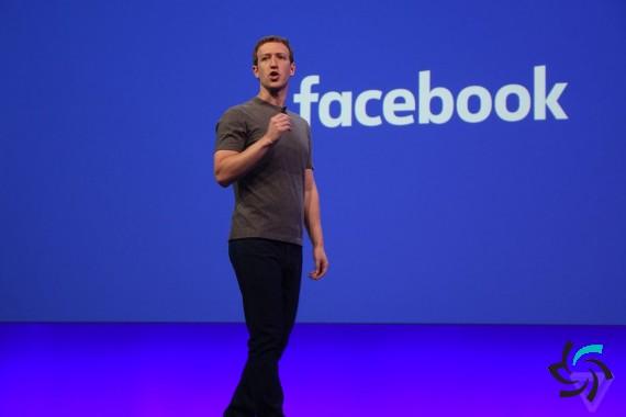زمان عرضه ی ارز دیجیتالی فیسبوک | اخبار | شبکه شرکت آراپل