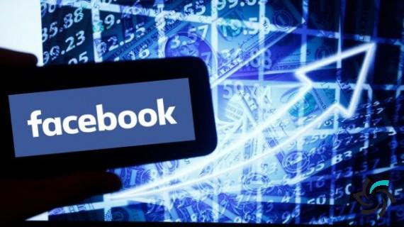 گزارش مالی فیسبوک از فصل اول ۲۰۱۹ | اخبار | شبکه شرکت آراپل