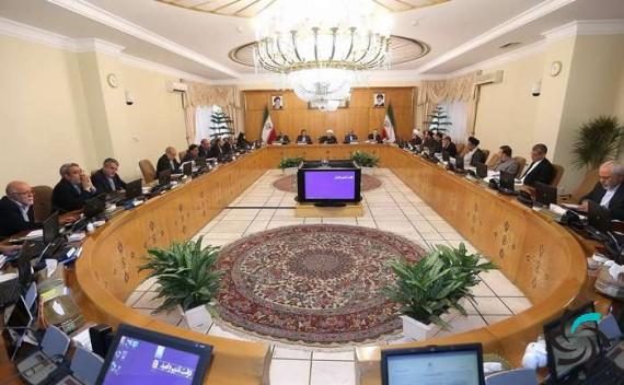 موافقت دولت با استخراج ارز دیجیتال | اخبار | شبکه شرکت آراپل