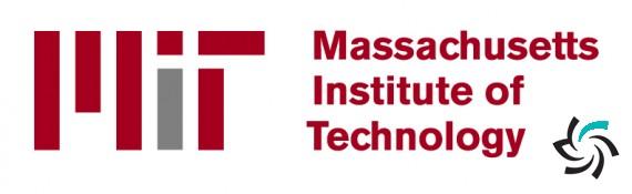 طراحی ماشینهایی با توانایی دید ماشینی در MIT برای شناسایی مستقل اشیاء  | اخبار دنیای IT | شبکه شرکت آراپل