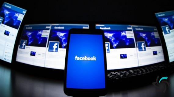 برکناری مدیران ارشد فیسبوک | اخبار | شبکه شرکت آراپل