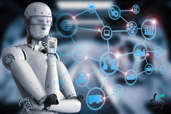 تلفیق هوش مصنوعی و امنیت سایبری | اخبار | شبکه شرکت آراپل