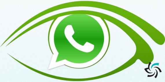 اعتراف بنیان گذار Whatsapp | اخبار | شبکه شرکت آراپل
