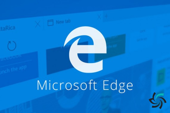 عدم موفقیت Microsoft Edge | اخبار | شبکه شرکت آراپل