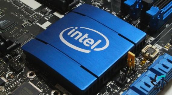 آسیب پذیری امنیتی جدید در پردازندههای اینتل | اخبار | شبکه شرکت آراپل