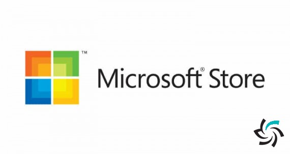 مایکروسافت کتاب های الکترونیکی را از فروشگاه خود حذف کرد | اخبار | شبکه شرکت آراپل