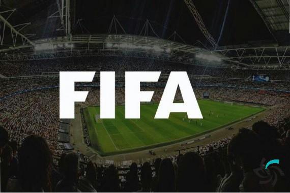 FIFA هم از همه ی هکر ها در امان نماند | اخبار | شبکه شرکت آراپل