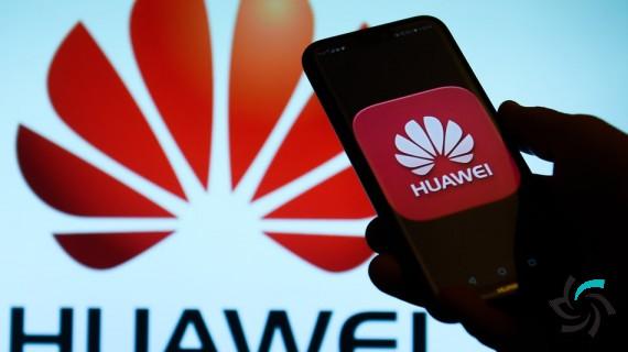 تصمیم هواوی در مورد تبدیل شدن به بزرگترین تولیدکننده گوشی هوشمند جهان | اخبار | شبکه شرکت آراپل