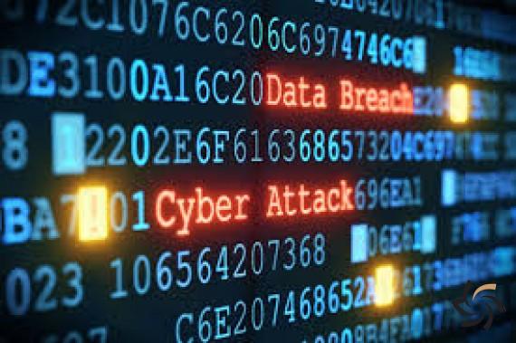 عناوین خبرهای مهم فضای هک و امنیت فضای سایبری شنبه 1396/04/31 | اخبار | شبکه | شبکه کامپیوتری | شرکت شبکه