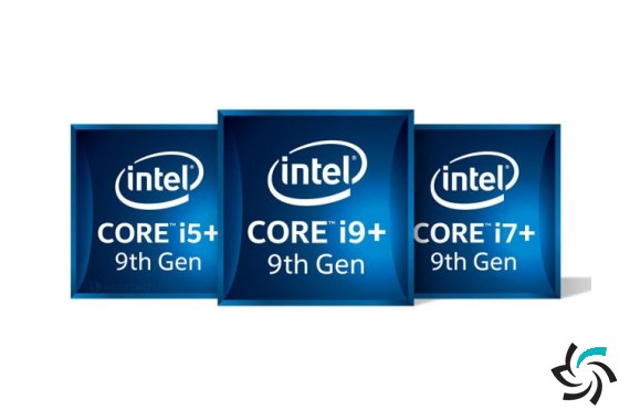 توقف تولید برخی پردازنده های +Core اینتل | اخبار | شبکه شرکت آراپل